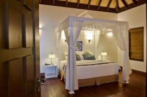 Water Villa – Bandos Maldives