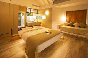 Beach Suite – Cocoon Maldives