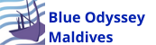 Blue Odyssey Maldives |   Crystal Sands, Maafushi