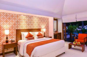 Beach Villa – Adaaran Select Hudhuran Fushi