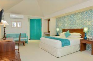 Superior Beach Villa – Adaaran Select Hudhuran Fushi