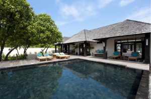 Hidden Retreat | 2 Bedrooms – The Sun Siyam Iru Fushi Maldives
