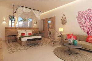 Grand Beach Suite – Sun Aqua Iru Veli