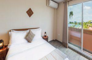 Moon Suite – Liyela Retreat Maldives, Maafushi