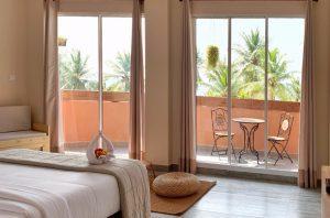 Ocean Palm Suite – Liyela Retreat Maldives, Maafushi