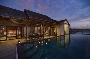 The Ozen Water Suite – Ozen By Atmosphere At Maadhoo