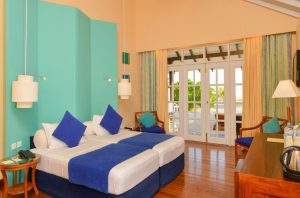 Suite Room – Adaaran Select Meedhupparu