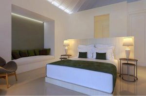 Grand Deluxe Room – Olhuveli Beach & Spa