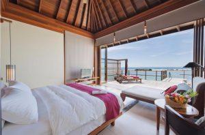 Heaven Suite – Paradise Island Resort & Spa