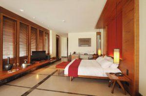 Heaven Villa – Paradise Island Resort & Spa
