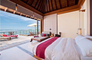 Ocean Suite – Paradise Island Resort & Spa