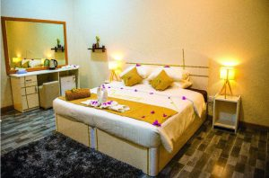 Large Double – South Ari Inn, Alif Dhaalu Mandhoo
