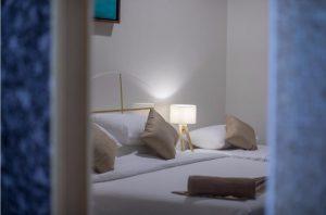 Standard – South Ari Inn, Alif Dhaalu Mandhoo