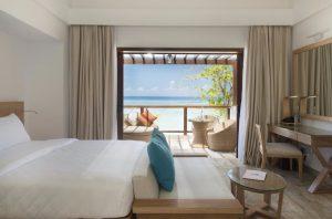 Garden Room – Summer Island Maldives