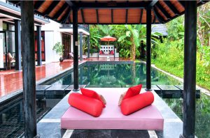 Celebrity Retreat | 3 Bedrooms – The Sun Siyam Iru Fushi Maldives