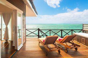 Sunset Reef Villa – Sun Aqua Vilu Reef